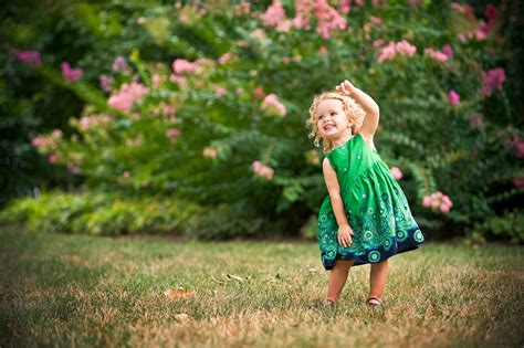 Children Photography by Photography Images Of Children Www Pixshark Images