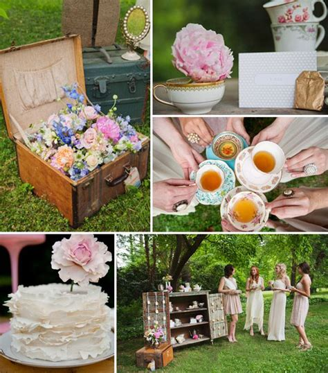 best bridal shower theme ideas 2 top 8 bridal shower theme ideas 2014 trends theme ideas bridal showers and tea