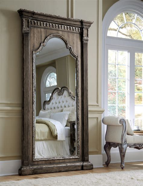 arabella bedroom furniture accentrics home by pulaski furniture bedroom collections