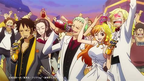 anime one piece full episode download one piece english sub season 1