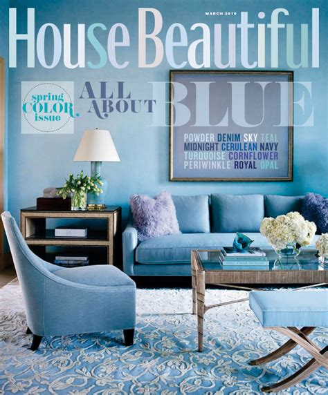 house beautiful subscription before and after house beautiful tobi fairley
