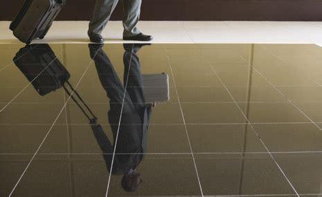 care in floors baltimore floor care briggs services