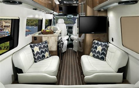 design your own motorhome build your own airstream