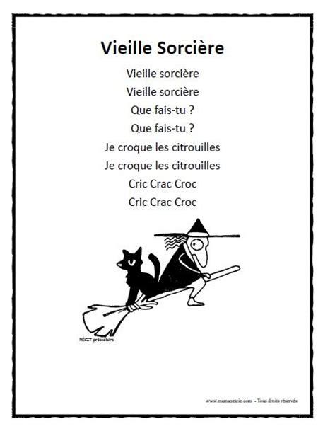 chanson douce blanche french 9782072681578 les 25 meilleures id 233 es concernant sorci 232 res sur sorcellerie maculage et sortil 232 ges