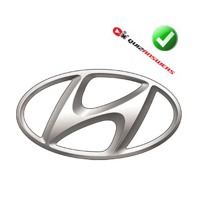 Auto Logos H by Guess The Car Brand Logo Quiz Answers Levels 21 30