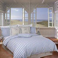 seaside bedroom decorating ideas index of beach