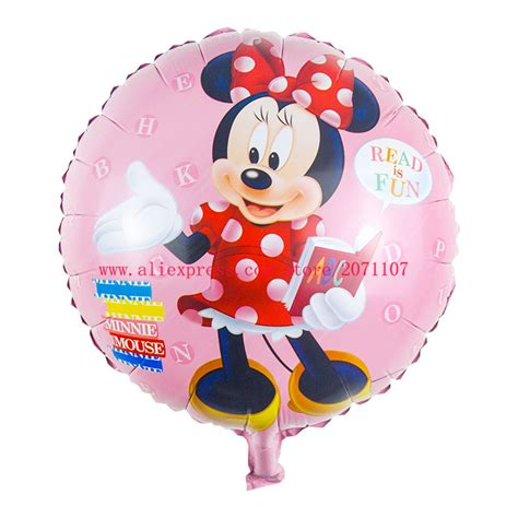 Balon Foil Baby Mickey Mouse Size 90 Cm excavator promotion shop for promotional excavator on aliexpress