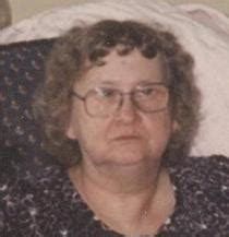 obituary for roselyn hudson gallagher cbell
