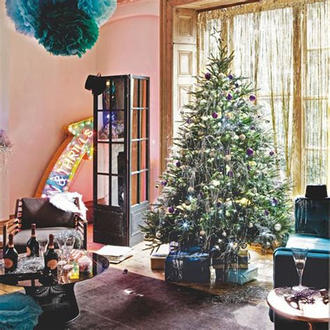 christmas interior house decorations christmas decoration ideas how originally decorate house house interior