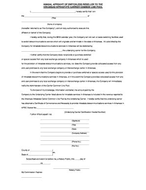 fillable affidavit in lieu of a certificate of legal