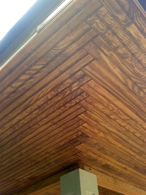 beaded soffit wood beaded soffit windows siding and doors