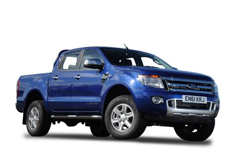 truck ford ranger ford ranger pickup review carbuyer