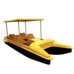 pedal boat price in india paddle boat suppliers manufacturers in india