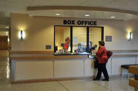 Box Office by Special Events Ipfw Box Office Ipfw