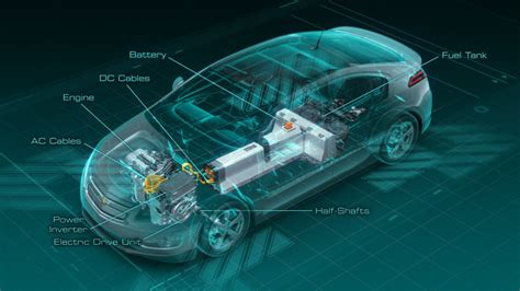 supercapacitor electric car paper based supercapacitor could improve hybrid ev performance 187 autoguide news