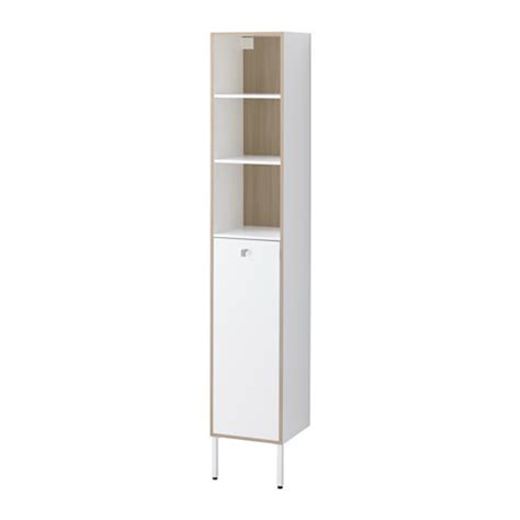 tyngen armoire 232 re ikea
