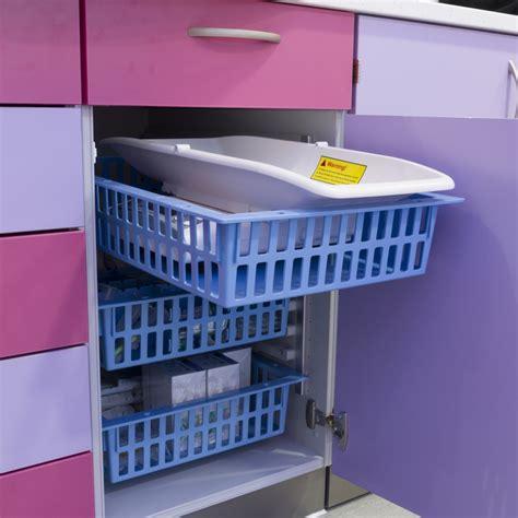 corian caratteristiche mobili corian 174 comodit 224 design e principali