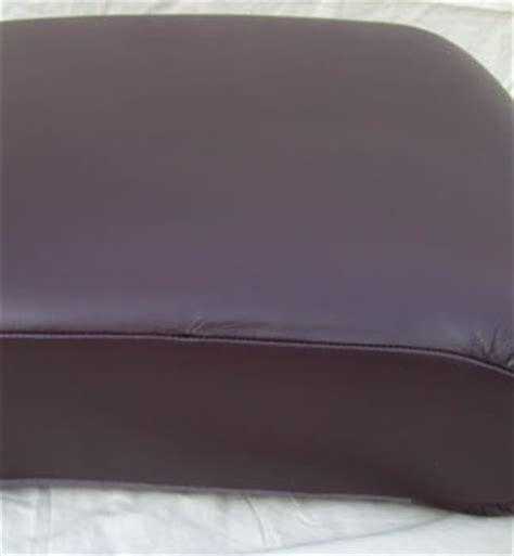 repair split leather sofa leather vinyl sofa furniture repair restoration repairs