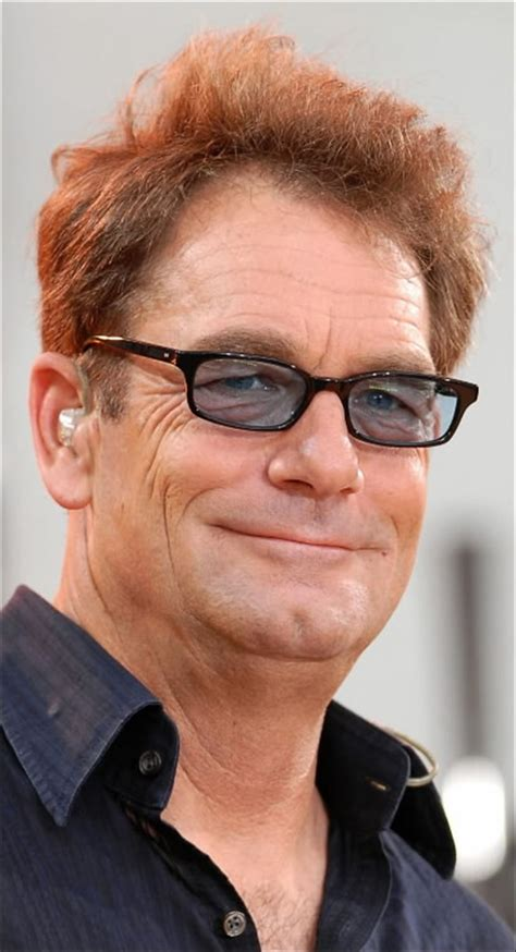 All American Homes Huey Lewis Still Takes Fans Back In Time Toledo Blade