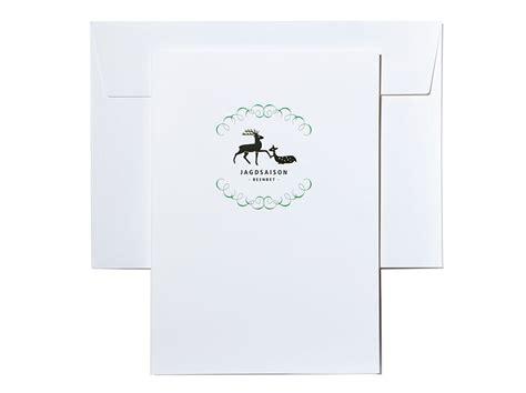 Hochzeitseinladung Programm hochzeitseinladung mit programmheft samtband carte royale