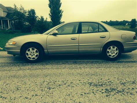 service and repair manuals 2000 buick regal auto manual service manual how to work on cars 2000 buick regal security system sell used 2000 buick