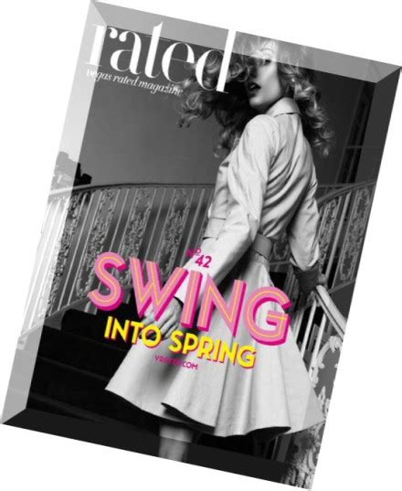 what is happening in vegas february 28 march 4 download vegas rated magazine march 2015 pdf magazine