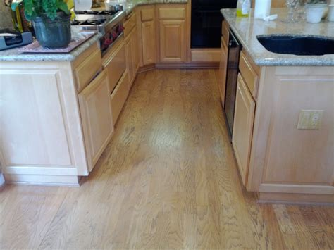 laminate hardwood flooring reviews 100 home decor liquidators reviews antique looking