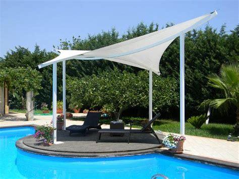 backyard shelters 22 cool backyard ideas beautiful light sun shelters and