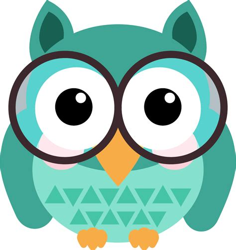 owl clipart clipart owl www pixshark images galleries with a bite