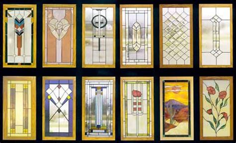 Stained Glass Cabinet Door Patterns 24 Best Cabinet Door Inserts Images On Pinterest Cabinet Ideas Closets And Dressers