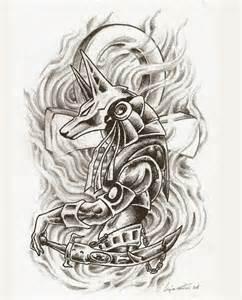 17 mejores ideas sobre Tatuajes De Pulpo en Pinterest   Bosquejo de pulpo, Tatuajes de relojes y