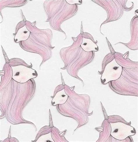 imagenes de unicornios hispter unicorns image 1987156 by marky on favim com