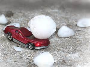 buying a new car with hail damage buying a new car with hail damage autobytel