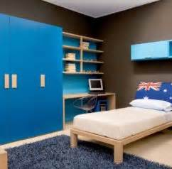 Bedroom Cabinet Designs For Small Spaces Philippines Home Design Bedroom Bedroom Cabi Design Photos Storage