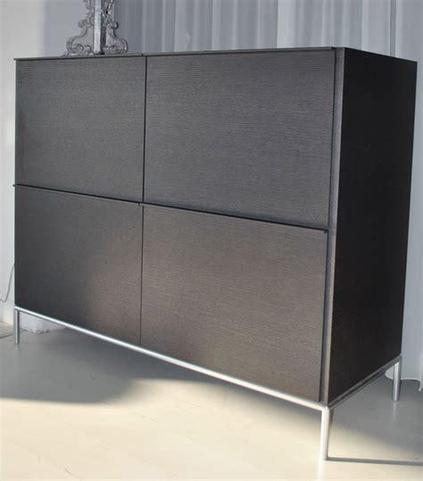 molteni mobili soggiorno mobili da soggiorno moderni molteni tavolo moderno da