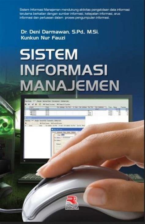 bukukita sistem informasi manajemen toko buku