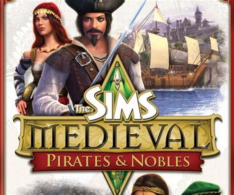 free full version games download the sims medieval download free the sims medieval pirates and nobles pc game