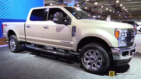 ford colors 2017 ford f 350 colors hd photo aeronavcharts