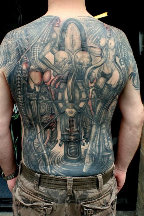 tattoo parlour newcastle hand tattoo by low northside tattooz newcastle upon
