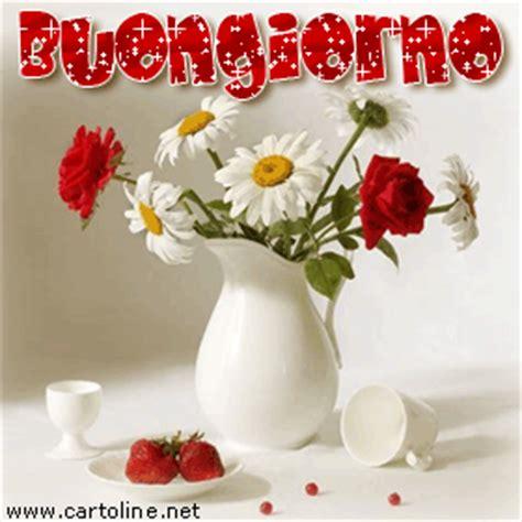 morning fiore buongiorno con i fiori morning with flowers