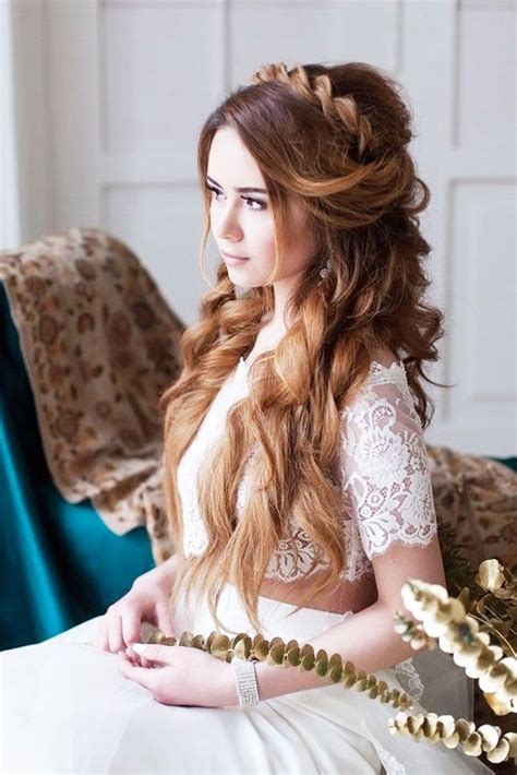 greek hairstyles facebook 18 greek wedding hairstyles for the divine brides