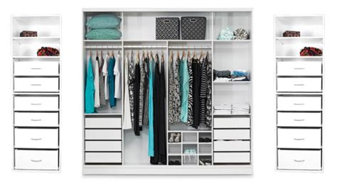 home build update bedroom storage ideas s lounge