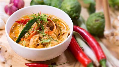 thai panang curry recipe vegetarian thai chicken panang curry recipe panang gai order