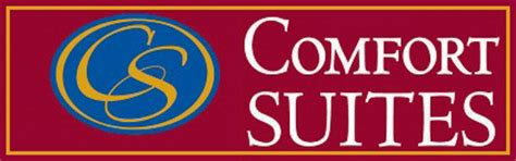 Comfort Inn Corporate Office by Comfort Suites Customer Service Complaints Department
