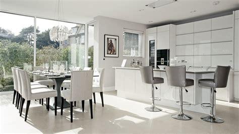 Designer & Luxury Bar Stools   The Sofa & Chair Company