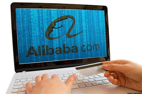 alibaba damo alibaba baba investing over 15 billion in global r d