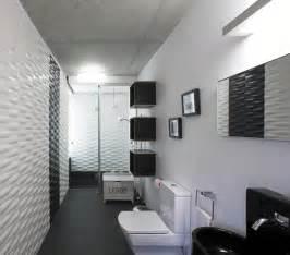 black white and bathroom decorating ideas オシャレな部屋 モノトーンインテリア 写真集 シンプルモダン naver まとめ