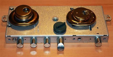 cambio serrature porte blindate sostituzione archives sostituzione serrature treviso