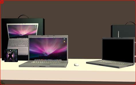 sims 4 mac wann mod the sims apple macbook pro