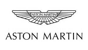 Aston Martin Logi Aston Martin Logo Hd Png Meaning Information